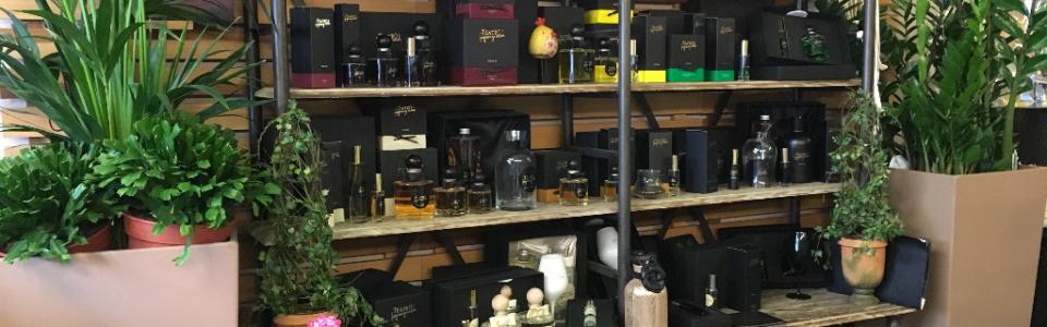 Diffusori di aromi per ambienti a Vicenza